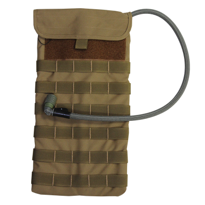 water_pouch